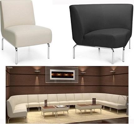 Hotel Lobby Design Furniture