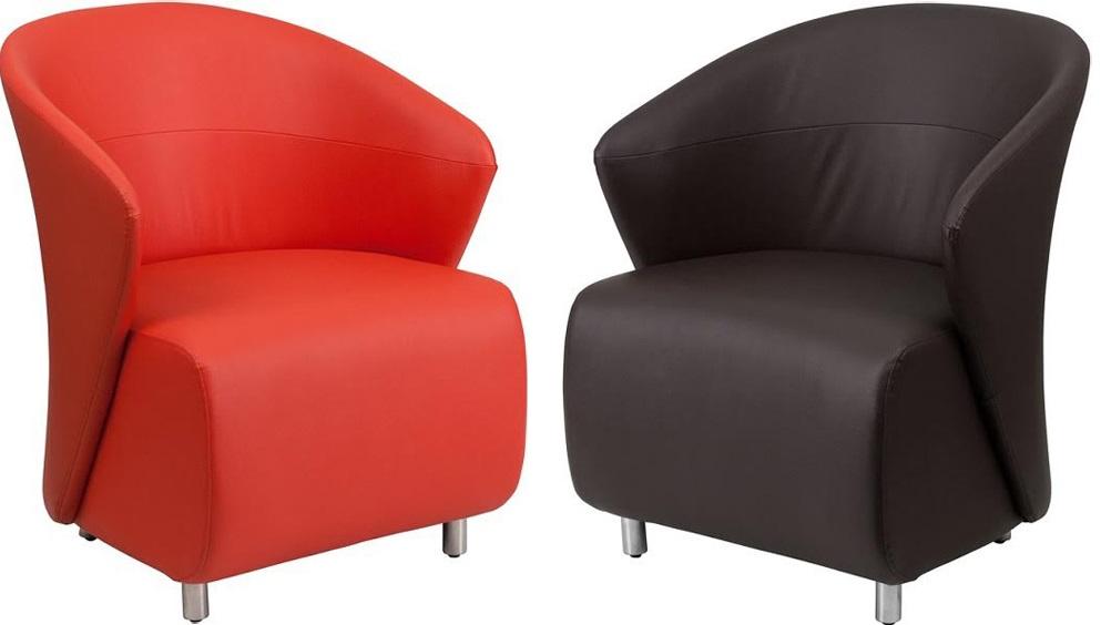 fice Lounge Chair