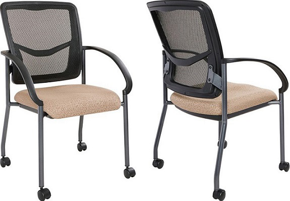 Office Client Chairs