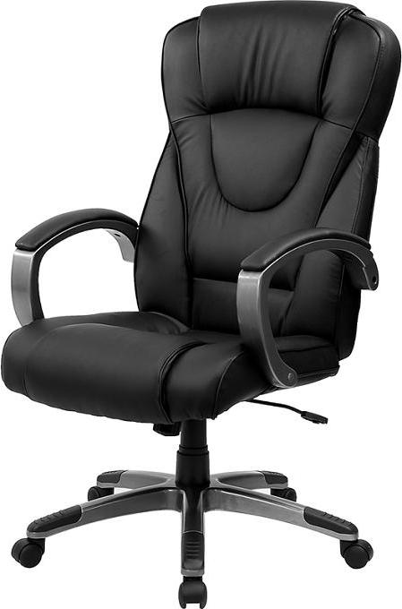Charmant Office Chairs Discount.com