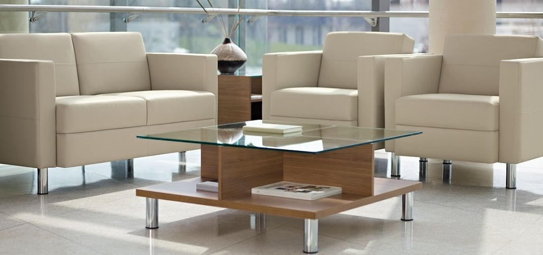 Office Furniture Affordable Discount Office Furniture