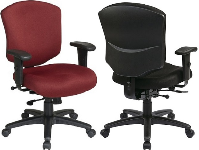 doctor s exam stools white office chairs swivel office chair