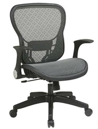 Ergonomic Chairs From Office Chairs Discount  sc 1 st  Office-Chairs-Discount.com & Ergonomic Chairs | Computer Chairs | Office Chairs islam-shia.org