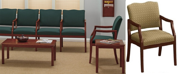Delightful Office Furniture Reception Reception Waiting Room Furniture. Office  Furniture Reception Waiting Room I