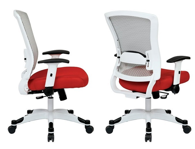 Modern puter Chairs Task Chairs