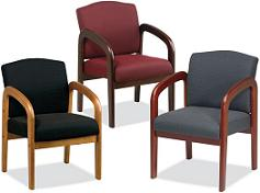 reception office chairs | modern office chairs | modern reception