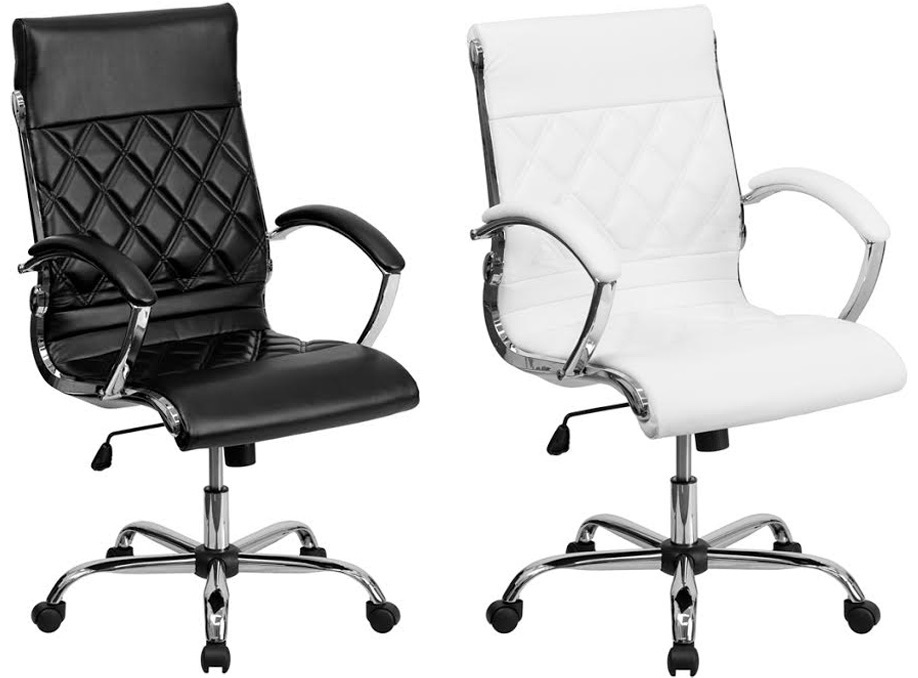 doctor s exam stools white office chairs leather office chairs