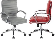 Executive Boardroom Chair