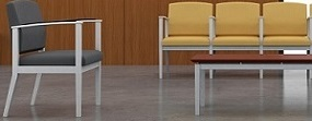 Medical Waiting Room Furniture