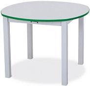 Multi-Purpose Round Tables