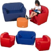 Pre School Lounge Furniture