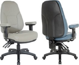Professional Desk Chair