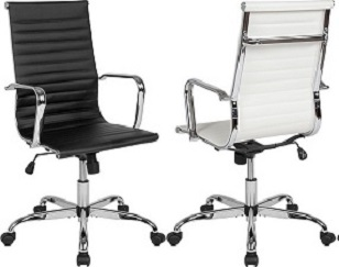 Designer Office Chairs