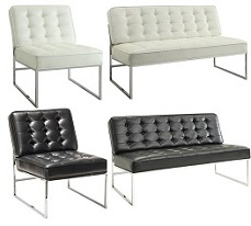 Lounge Furniture
