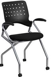 Training/Conference Room Chair