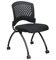 Training Room Conference Chair